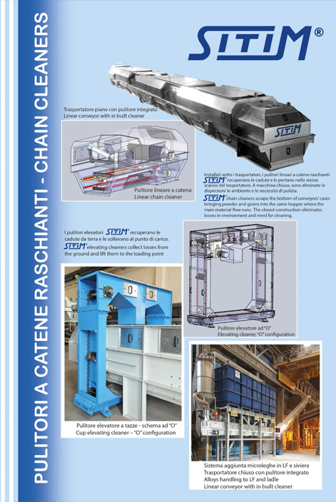 C6-pulitori lineari ed elevatori EN-IT