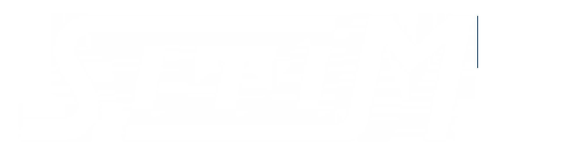 logo-sitim-bianco_piccolo 2